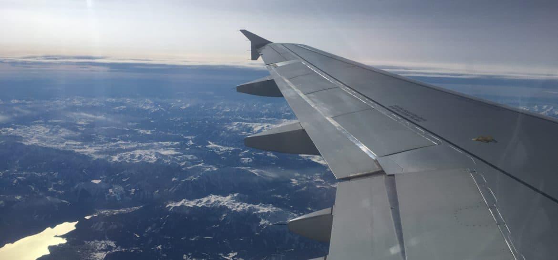 Tipps für günstige Flüge